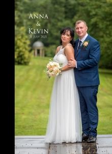 ANNA-AND-KEVIN-WEDDING-ALBUM