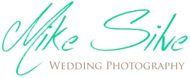 Mike Silve Wedding Photography